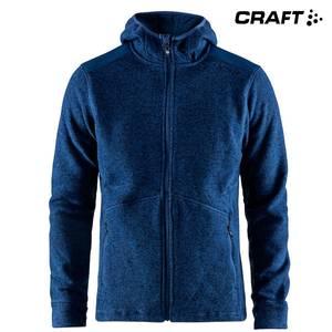 Bilde av Craft Noble Hood Jacket Herre