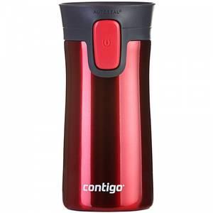 Bilde av Contigo To-go Pinnacle