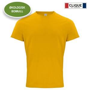 Bilde av Clique CLASSIC-T ORGANIC